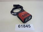 Microscan FIS-6300-0001G