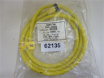 Tpc Wire & Cable 84306