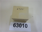 Ic PMB 1200V J7