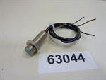 Siemens 3RG4 112-OAG33