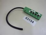 Phoenix Contact SACB-4/3-L5, OPUR M8