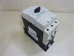 Siemens 3RV1 041-4HA10