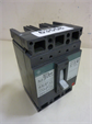 General Electric / Ge TEB132100