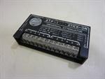 Radio Design Lab STP-1