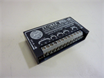 Radio Design Lab ST-UBA2