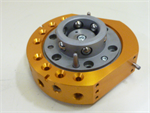 Ati Industrial Automation QC040M
