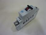 General Electric V76103