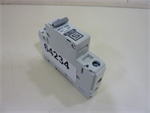 Schurter AS168X-CB1G150