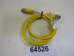 Lumberg RST 4-RKT 4-633/1M