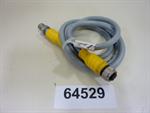 Turck Elektronik RKS 6T-1-RSS 6T