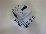 Siemens 3RV1 011-1KA20