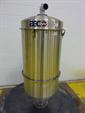 Aec SRC60