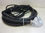 Yaskawa Cable226