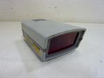 Symbol Technologies LS6804-I400A