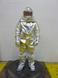Fyre Repel Suit984