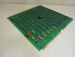 Boston Digital PCB10E303