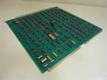 Boston Digital PCB10E310