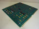 Boston Digital PCB10E301