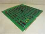 Boston Digital PCB10E308