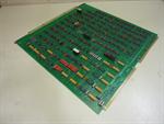 Boston Digital PCB10E307