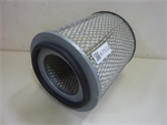 Conair Filter532