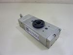Festo Electric DRQD-20-180-PPVJ-A-AL-FW
