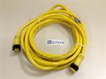 Woodhead Connectivity / Brad Harrison 40945