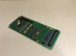 Boston Digital PCB 11D672