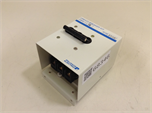 Reliance Electric CBRU-1/16