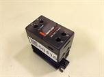 Watlow DA1V-1660-K200