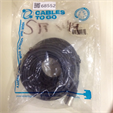 Cable To Go 40062