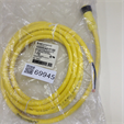 Brad Connectivity 102000A01F120
