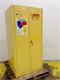 Eagle Cabinets YPI-6010