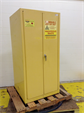 Eagle Cabinets HAZ2610