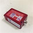 Rdp Electronics S7DC-14
