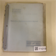 United Tractor Manual019