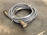 Jic Electric A411-3K4K-8016-E20