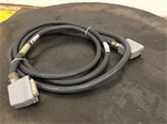 Cable Inc. ACC-40PSC-18-15