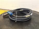 Jic Electric A460-7K4K-8016-E30
