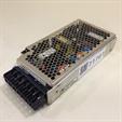 Tdk HWS80-24/A