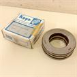 Koyo A97L-0139-0040/0900B