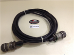 Generic Cable004
