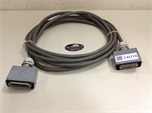Generic Cable016