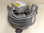 Battenfeld Cable017