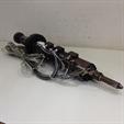Nissei Screw / Barrel328