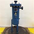 Silvan Industries H.094S.095