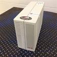 Lucent Technologies 101259016-011