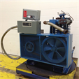 Curtis Toledo Compressor868