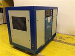 Quincy Air Compressor QSI245ANA31SE