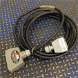 Dme DME Power Cable 21 Ft